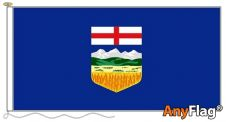 - ALBERTA ANYFLAG RANGE - VARIOUS SIZES